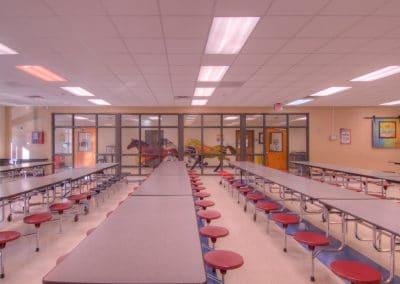 mcgarity-elementary-16