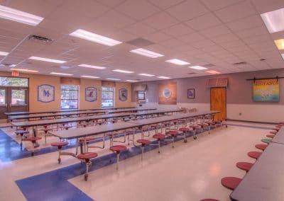 mcgarity-elementary-18