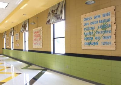mossy-creek-middle-school-1