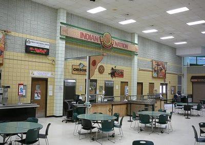 murray-county-high-school-interior-design-3