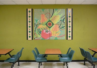 murray-county-high-school-interior-design-4