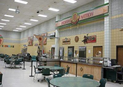 murray-county-high-school-interior-design-8