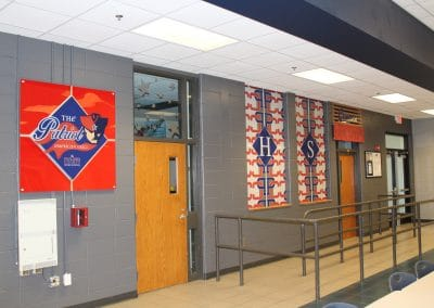paulding-county-high-school-22
