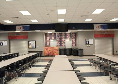 paulding-county-high-school-32