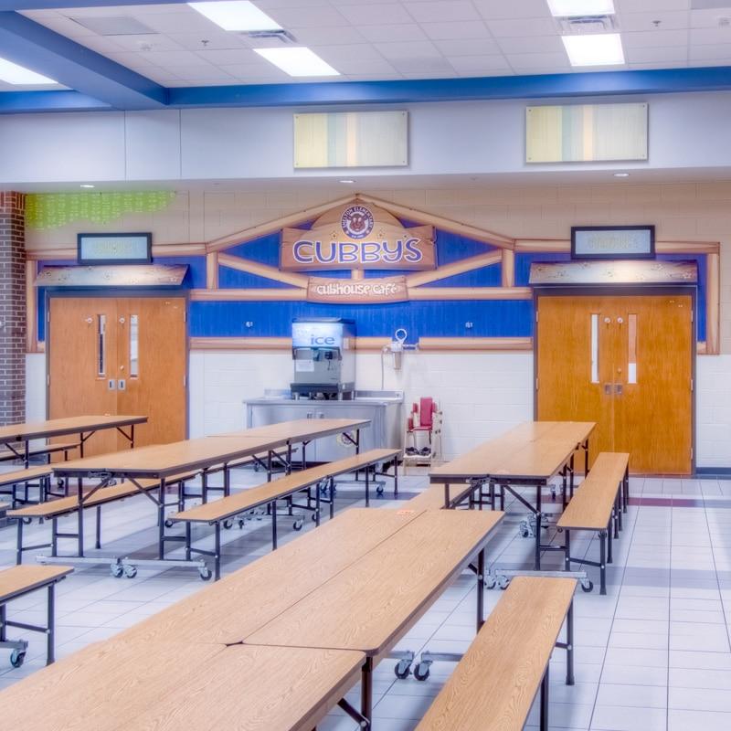 shelton-elementary-ft