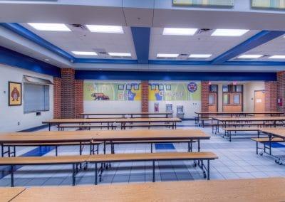 sheton-elementary-37