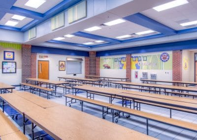 sheton-elementary-39
