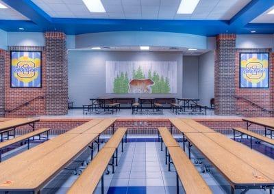 sheton-elementary-47