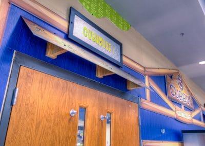 sheton-elementary-49