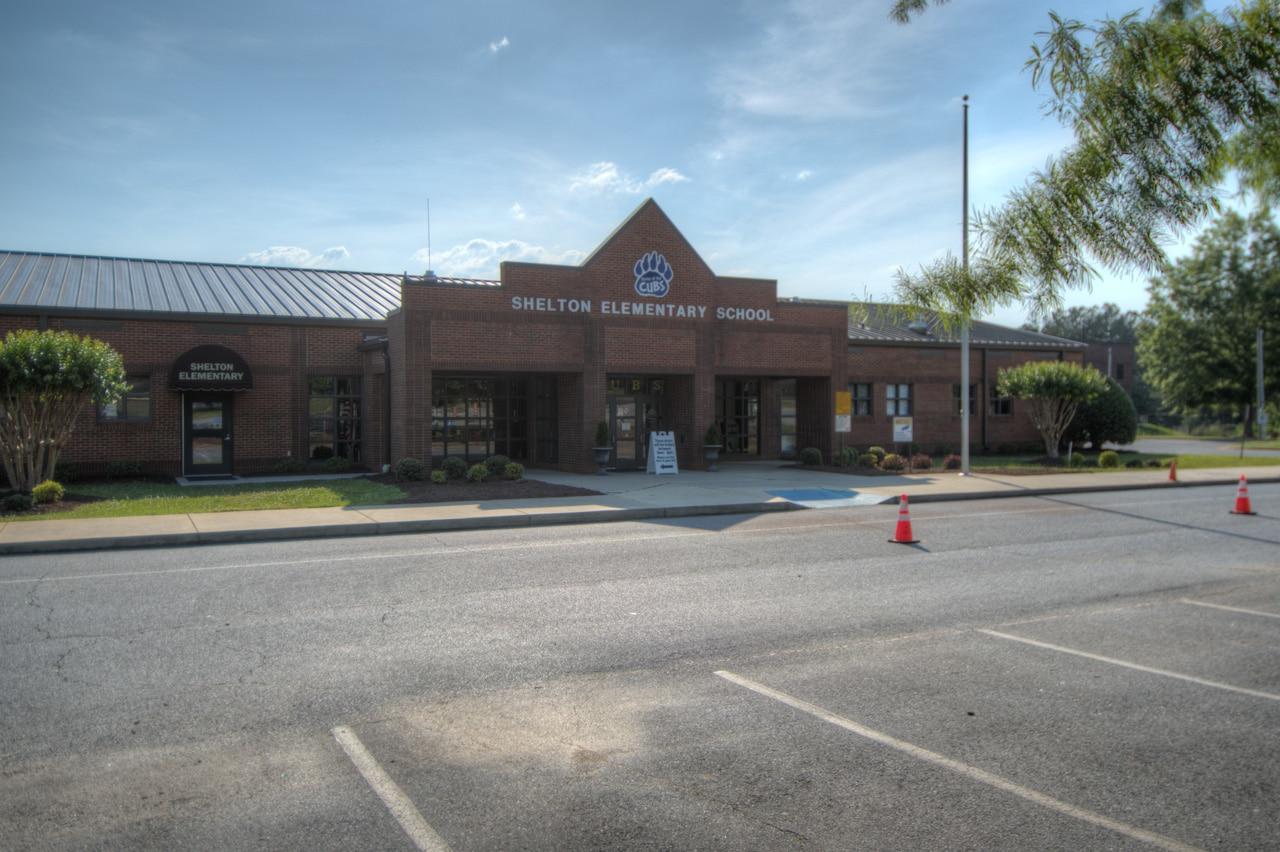 sheton-elementary-7