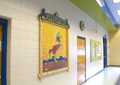 shirley-hills-elementary-cafeteria-interior-design-12