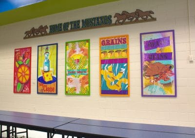 shirley-hills-elementary-cafeteria-interior-design-2