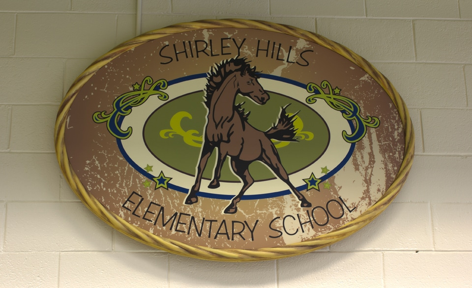 shirley-hills-elementary-cafeteria-interior-design-3